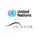 Water logo icon