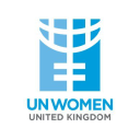 Un Women Uk logo icon