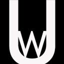 Unwrapp logo icon
