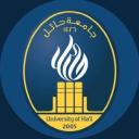 الرئيسية logo icon