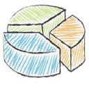 Ultima Online Sphere ve RunUO Sunucu Listesi (Uolist.net) Logo