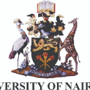 University Of Nairobi logo icon