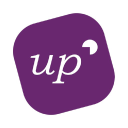 UpCRM on Elioplus