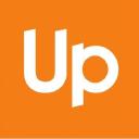 Blog Up Spain logo icon