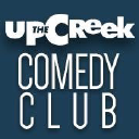 Up The Creek logo icon