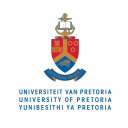 Univ. of Pretoria - Send cold emails to Univ. of Pretoria