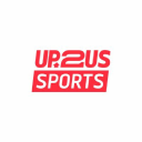 Up2Us Sports - Send cold emails to Up2Us Sports