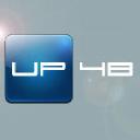UP4B LLC logo