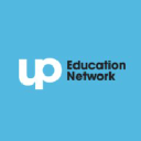 Up Education Network - Send cold emails to Up Education Network