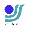 Union of Pan Asian Communities-UPAC Company Logo