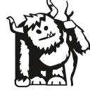 Upa Downa logo icon
