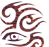 UPANE srl - web mobile agency Roma logo