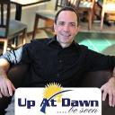 Dawn LLC logo