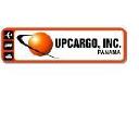 UPCARGO, INC logo