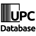 Upc Database logo icon