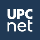 Up Cnet logo icon