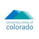University Press Of Colorado logo icon