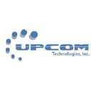 UPCOM Technologies logo