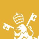 Comillas logo icon
