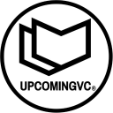 Up Coming Vc logo icon