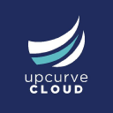 UpCurve Cloud on Elioplus