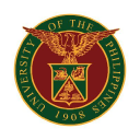 University Of The Philippines Diliman logo icon