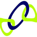 United Physicians Inc logo