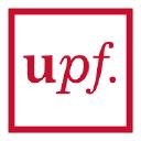 Universitat Pompeu Fabra - Send cold emails to Universitat Pompeu Fabra