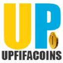 Read Upfifacoins Reviews