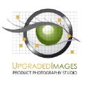 Upgraded Images logo icon