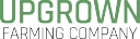 Upgrown Farming Co logo icon