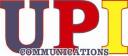 UPI Communications logo