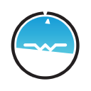 UPilot CRM logo