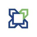 Upjective Digital logo icon
