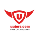Upjers logo icon