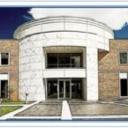 W.E. Upjohn Institute For Employment Research logo icon