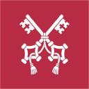 Uniwersytet Papieski Jana Pawła Ii W Krakowie logo icon