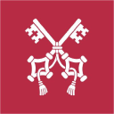 upjp2.edu.pl logo icon