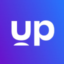 Logo for UpLabs