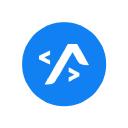 Upland logo icon
