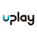 Play Online logo icon