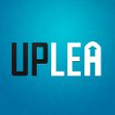 uplea.com logo icon