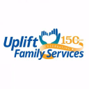 Family First Funding LLC logo