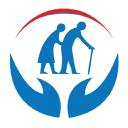 Uplifting Mobility logo icon