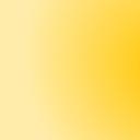 Uploadcare — Smart CDN combining cloud storage and upload widget Logo