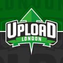 uploadevent.com logo icon