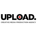 Upload Media on Elioplus