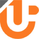 UPLOGIC TECHNOLOGIES PVT LTD logo