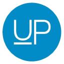UpMyBiz on Elioplus