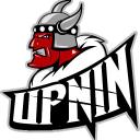 UPNIN INC logo